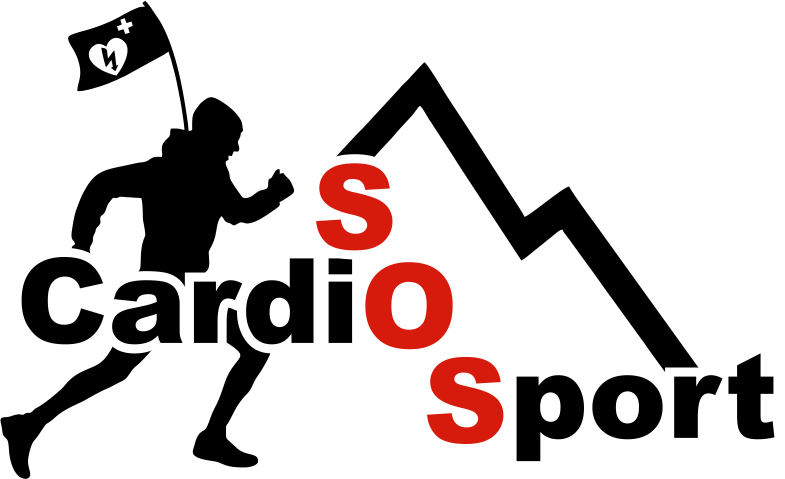 soscardiosport